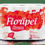 bf8145326b_rdc_floripel_suave_3r