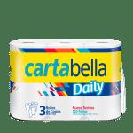 rollo-de-cocina-cartabella-por-31-e8d195bfd0a8d96a7b15987189751688-640-0